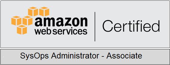 awslagi.com - AWS SysOps Administrator