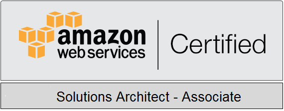 awslagi.com - AWS Solutions Architect Associate