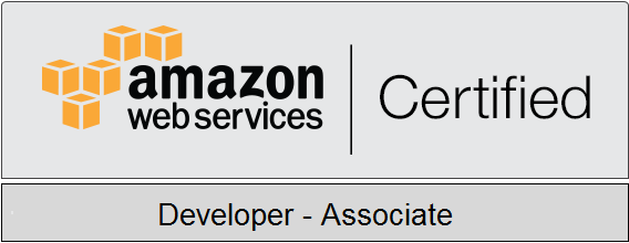 awslagi.com - AWS Developer Associate