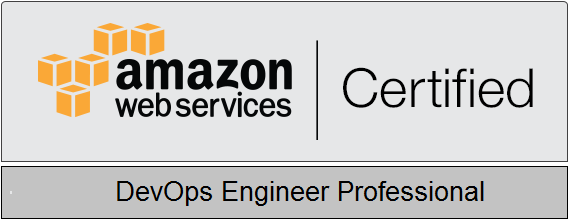 awslagi.com - AWS DevOps Professional