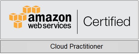 awslagi.com - AWS CloudPractitioner