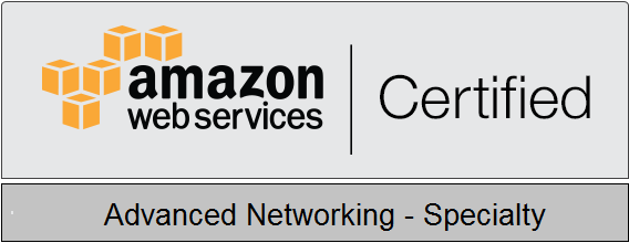 awslagi.com - AWS Advanced Networking Specialty