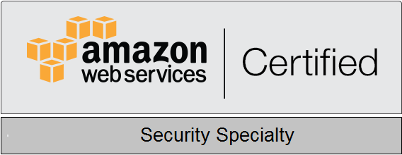awslagi.com - AWS Security Specialty