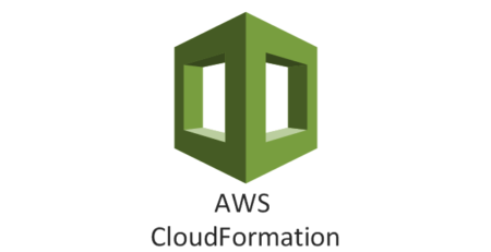 awslagi.com-USE AWS CLOUDFORMATION TO LAUNCHES LAMP STACK