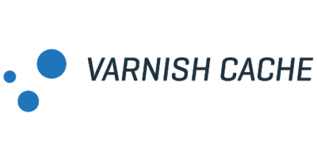 awslagi.com-varnish-icon