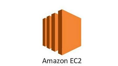 awslagi.com-how-to-enable-epel-on-centos-rhel-amazonlinux2