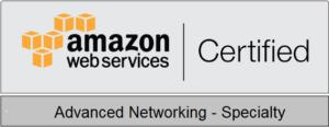 awslagi.com-AWS-Advanced-NetWorking-Specialty