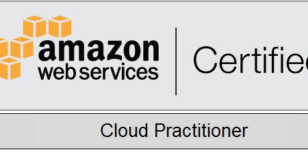 awslagi.com-AWS-CloudPractitioner