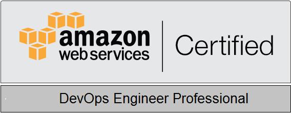 awslagi.com-AWS-DevOps-Professional