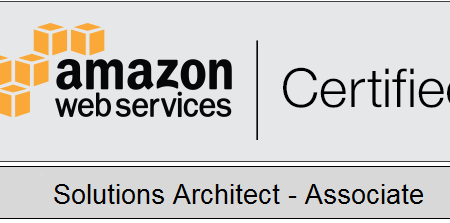 awslagi.com-AWS-Solutions-Architect-Associate