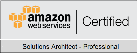 awslagi.com-AWS-Solutions-Architect-Professional