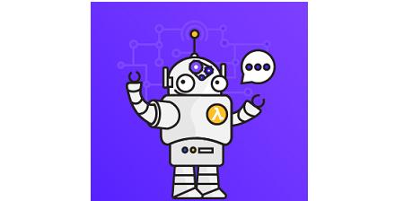 awslagi.com-aws chatbot icon