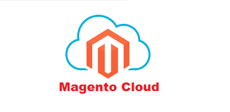 awslagi.com-magento-cloud-icon