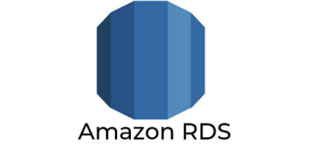 awslagi.com-amazon rds icon