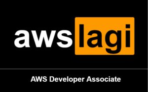AWS Developer Associate DVA-C01 in on awslagi.com