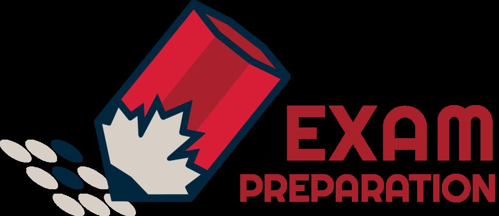 AWS SAA-c02 exam preparation