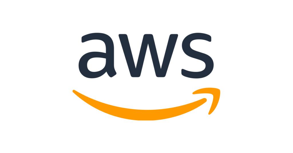 AWS Whitepapers For Exam Preparation AWS SysOps Administrator Associate