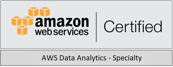 awslagi.com-AWS-Data-Analytics-Specialty