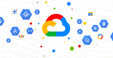 Passing Google Cloud Data Engineer Exam