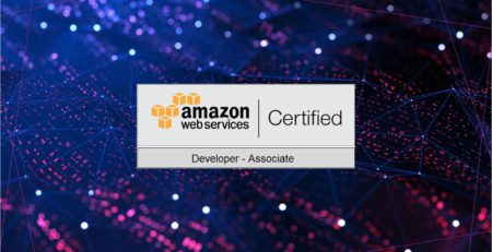 AWS Certified Developer Associate Practice Exam
