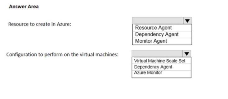 Microsoft Azure Architect Design Exam Question 139