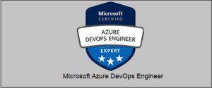 Microsoft-Certified-Azure-DevOps-Engineer-AZ-400