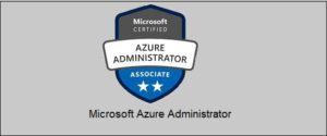 AZ-104-Microsoft-Certified-Azure-Administrator-Associate