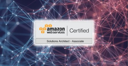 AWS Solutions Architect Associate SAA-C02 FAQs