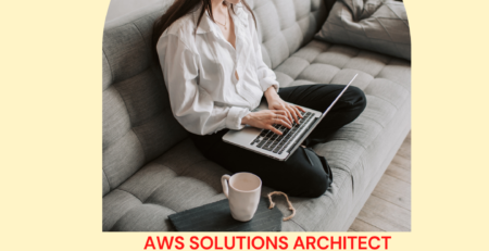 AWS Solutions Architect Professional Practice Questions Part 7