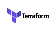 Terraform Exam Logo