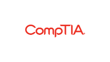 CompTia Exam Logo