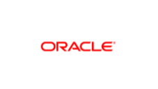 Oracle Exam Logo