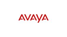 Avaya Exam Logo