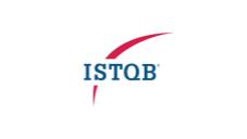 ISTQB Exam Logo