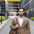 Alex Fedro Reviewer On awslagi.com
