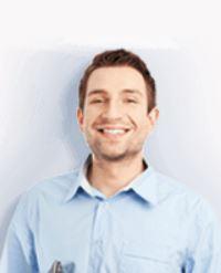 Tobi Edwards Reviewer on awslagi.com