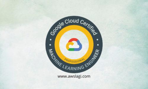 Google Professional Machine Learning Engineer Actual Exam