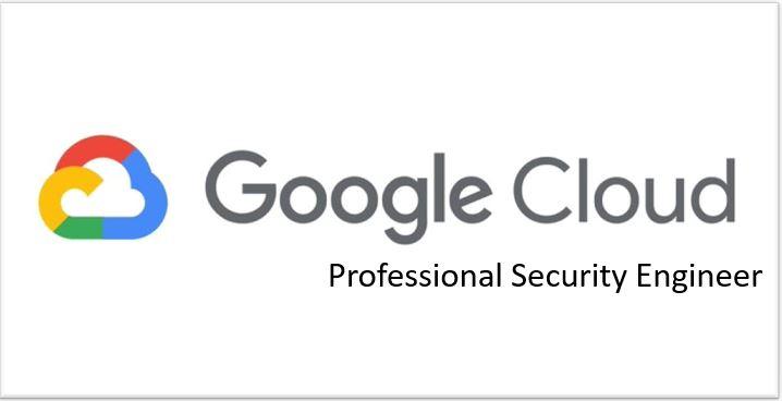 google-professional-security-engineer-practice-exam-logo