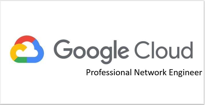 google-professional-network-engineer-practice-exam