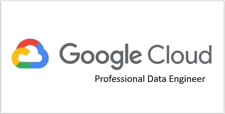 google-professional-cloud-data-engineer-practice-exam-logo