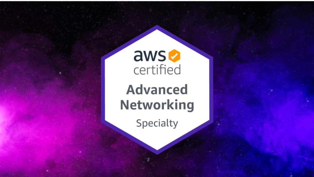 aws-certified-security-specialty-scs-c01-actual-exam-logo