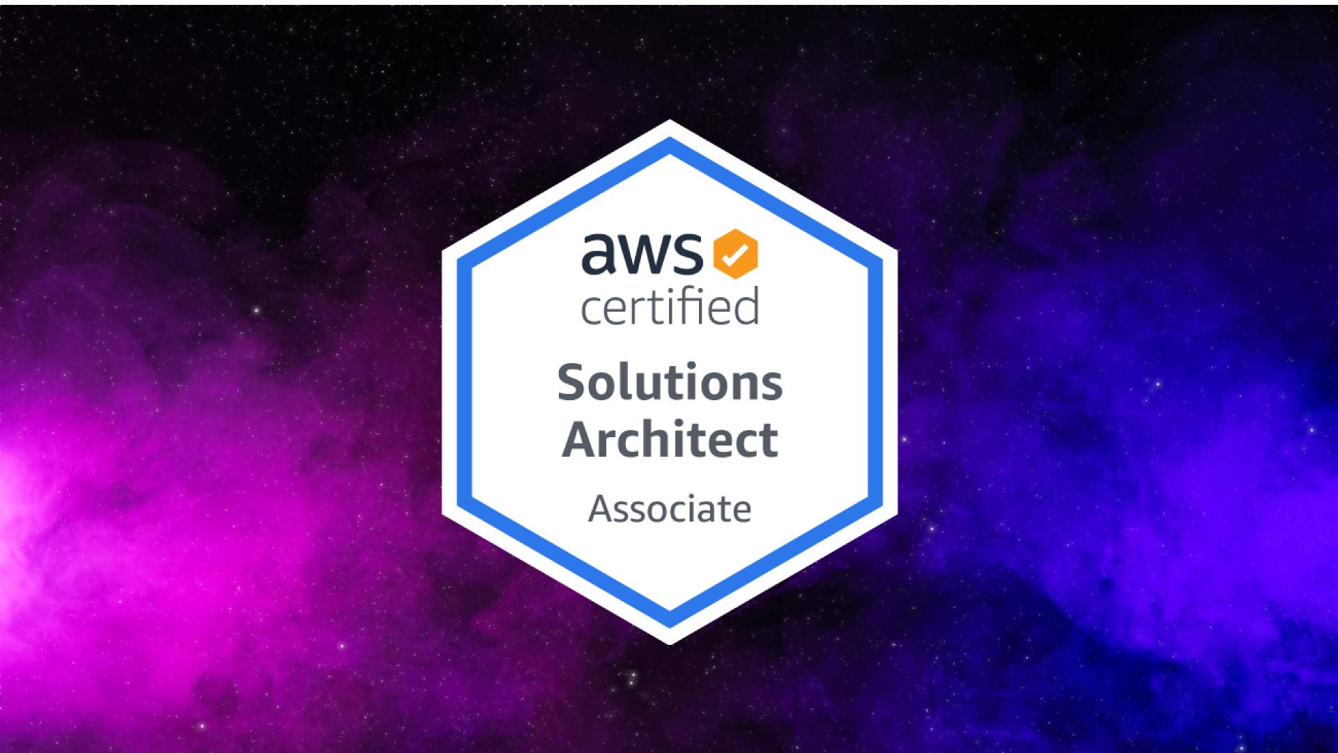 aws-certified-solutions-architect-associate-saa-c02-actual-exam-logo
