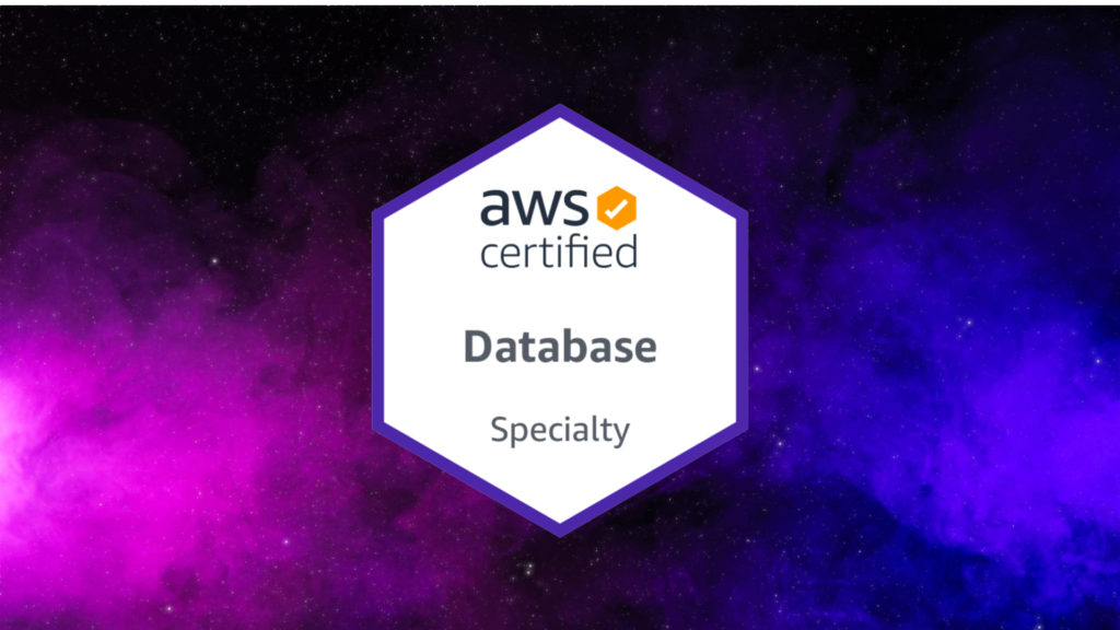 aws-certified-database-specialty-dbs-c01-actual-exam-logo