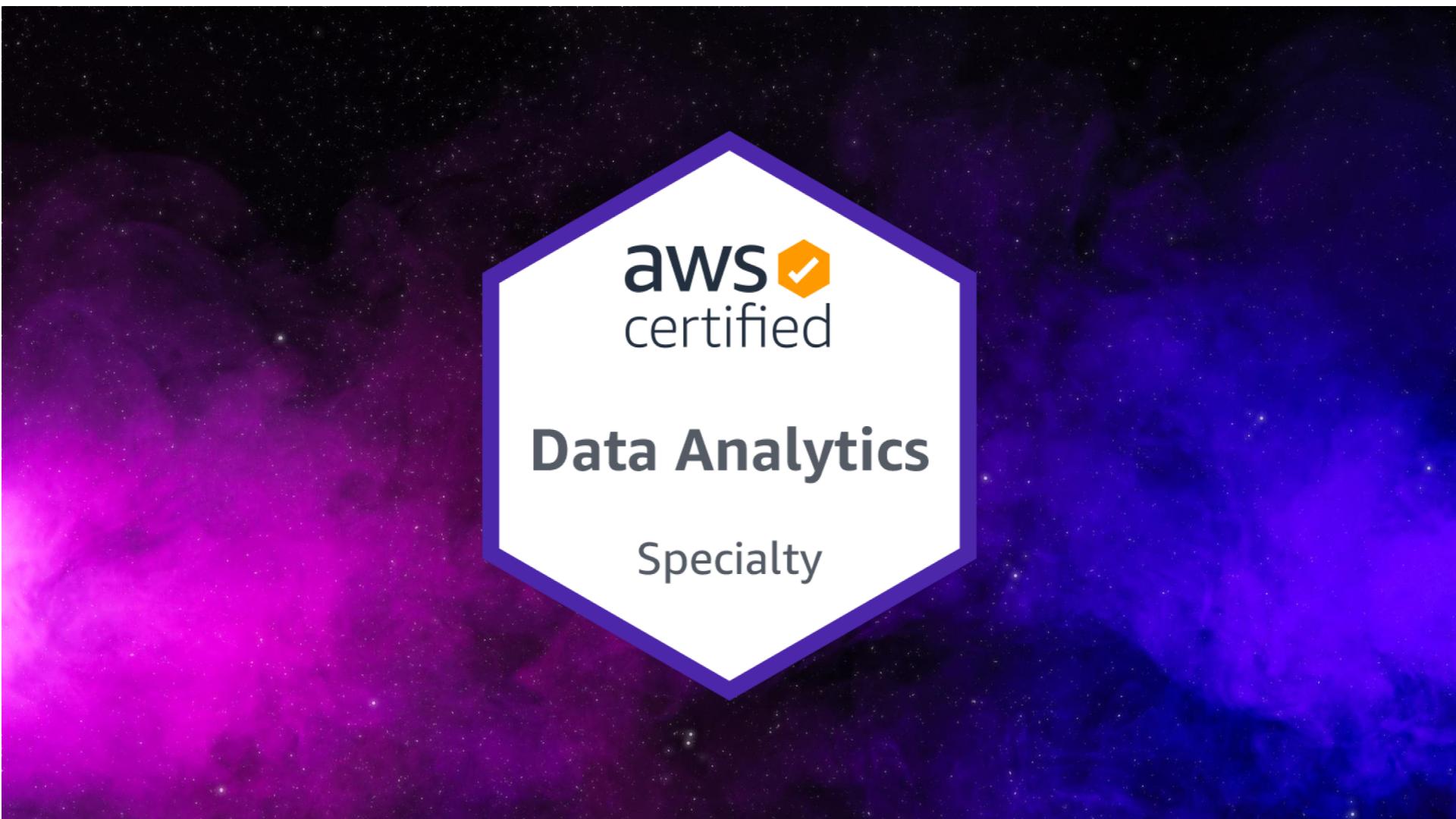 aws-certified-data-analytics-specialty-das-c01-actual-exam-logo