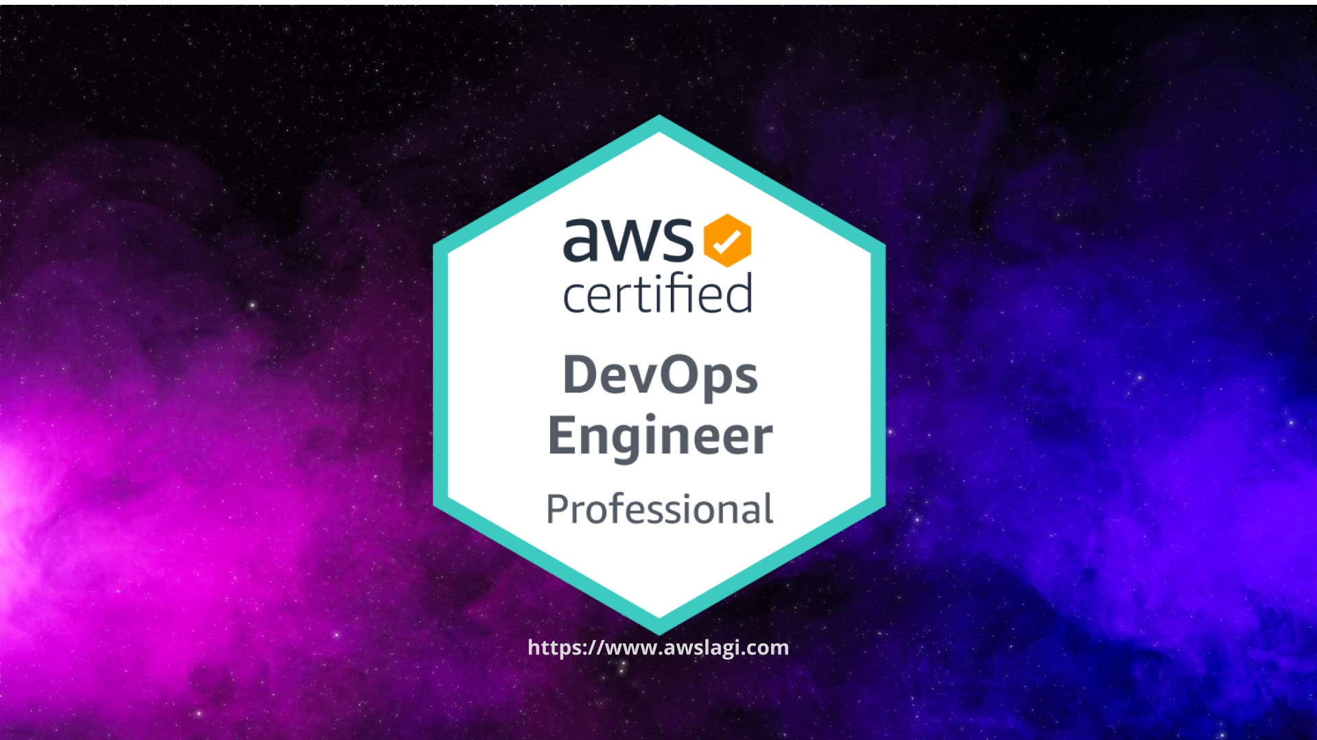 aws-certified-devops-engineer-professional-dop-c01-actual-exam-logo