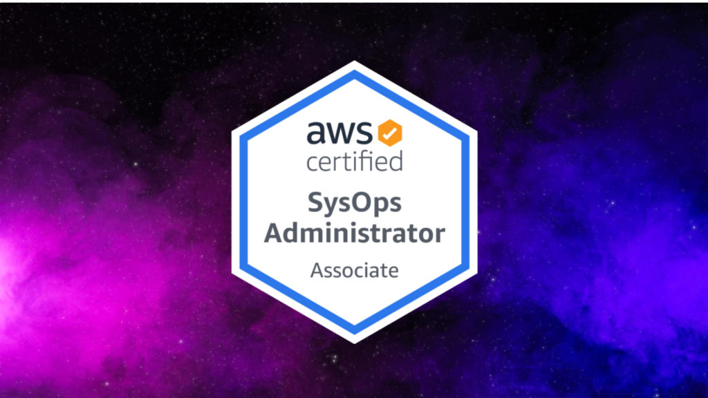 aws-certified-sysops-administrator-associate-soa-c02-actual-exam