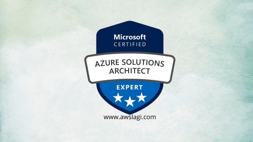 microsoft-azure-certified-solutions-architect-az-304-actual-exam-logo