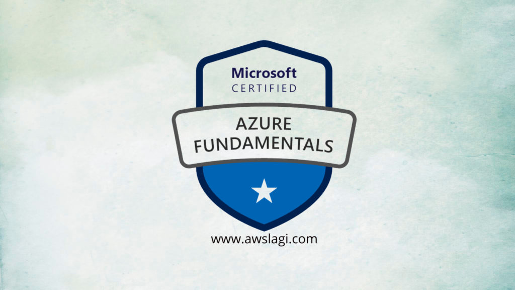 microsoft-azure-certified-fundamentals-az-900-actual-exam-logo