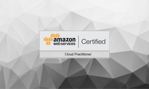 AWS Certified Cloud Practitioner CLF-C01 Actual Exam