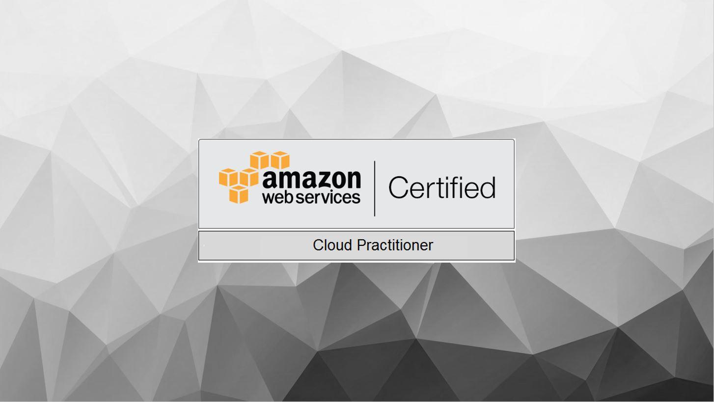 aws-certified-cloud-practitioner-clf-c01-actual-exam